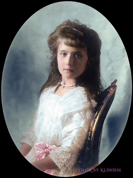 grand-duchess-anastasia----_45984493992_