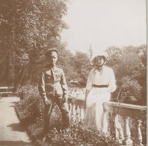 Αναστασία 1916-1917055.jpg
