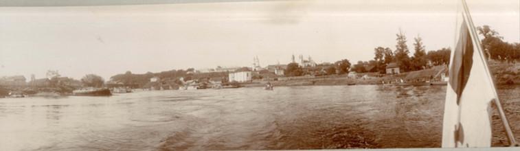 Αναστασία 1916-1917062.jpg