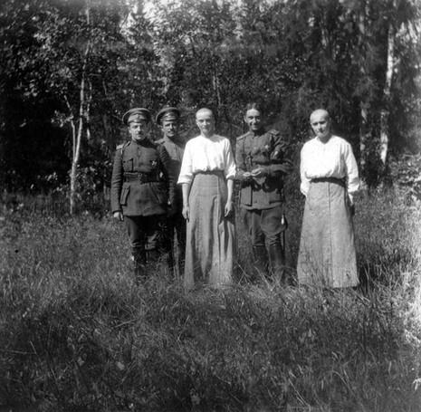 Tsarkoe Selo Captivity (20).jpg