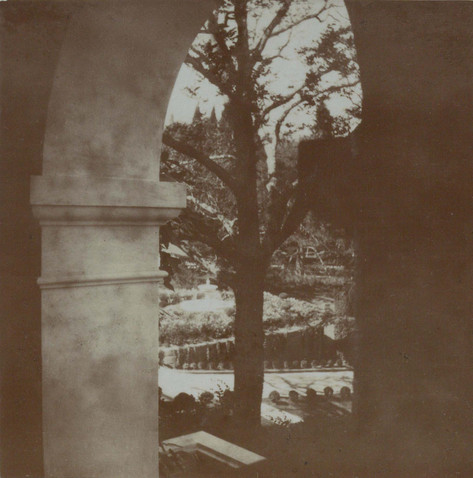 Album of Olga Nikolaevna 1913-1914418.jp