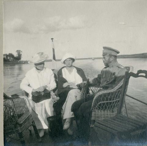 Αναστασία 1916-1917068.jpg