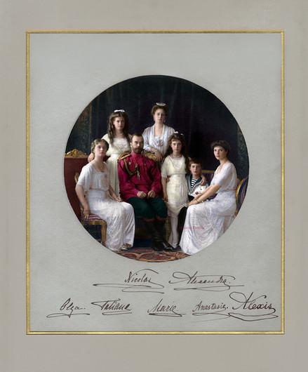 family-nicholas-ii-of-russia-1913_319187