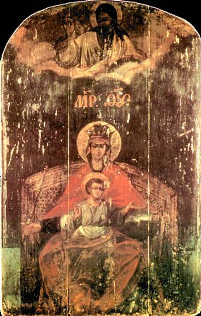 The Enthroned Mother of God.jpg