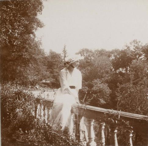 Αναστασία 1916-1917054.jpg