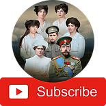 Youtube Subscribe Button 2.png