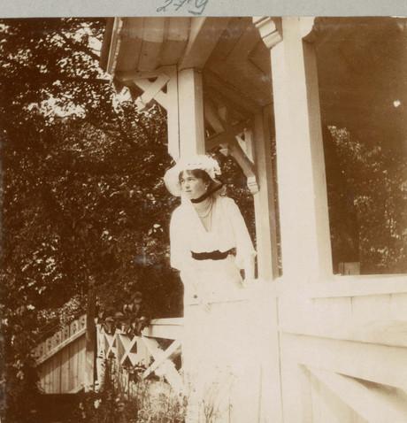 Αναστασία 1916-1917057.jpg