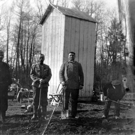 Tsarkoe Selo Captivity (32).jpg