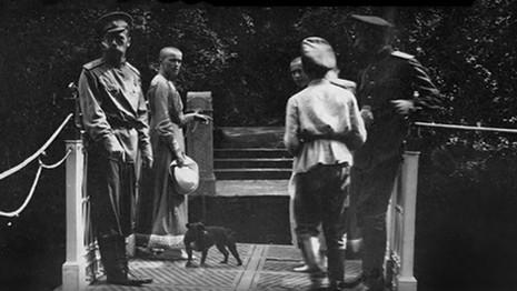 Tsarkoe Selo Captivity (76).jpg