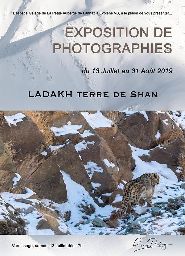 Affiche-expo-Terre-de-Shan-vers.3-flyers
