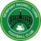 Club_Badge_2017 jpeg.jpg