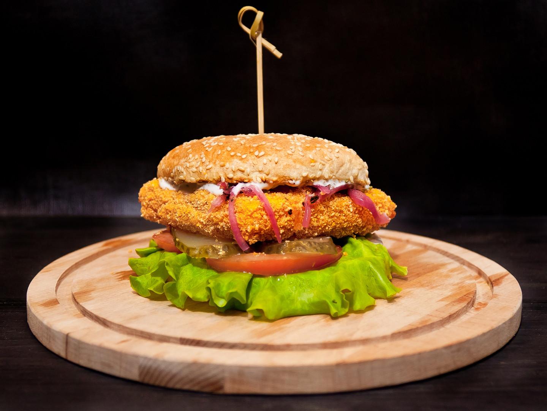 вегетарианский бургер.jpg