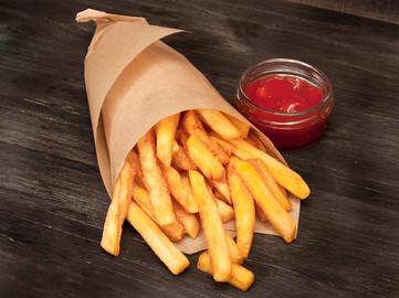 картофель фри.jpg