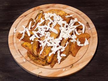 картофель айдахо.jpg