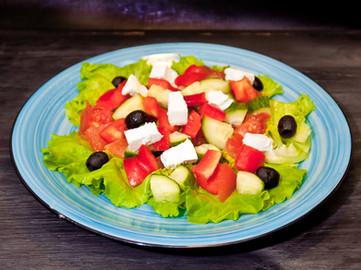 греческий салат.jpg