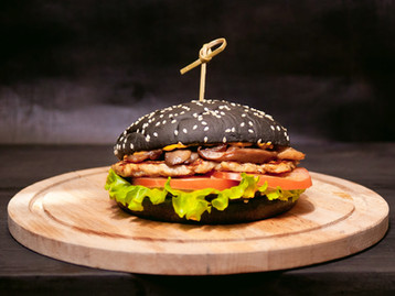 грибной бургер.jpg