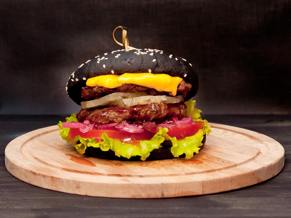 гавайский бургер.jpg