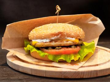 фишфабрик бургер.jpg