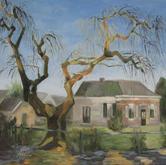 Westervoort Rijndijk