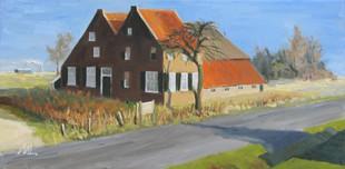 Huis Hamerden