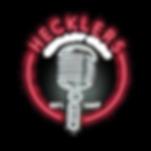 Hecklers Logo Transparent.png