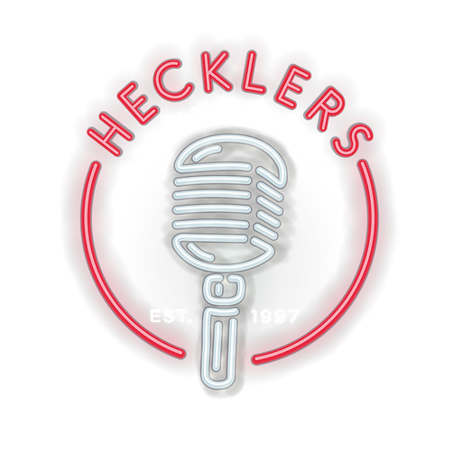Hecklers Logo Transparent.png