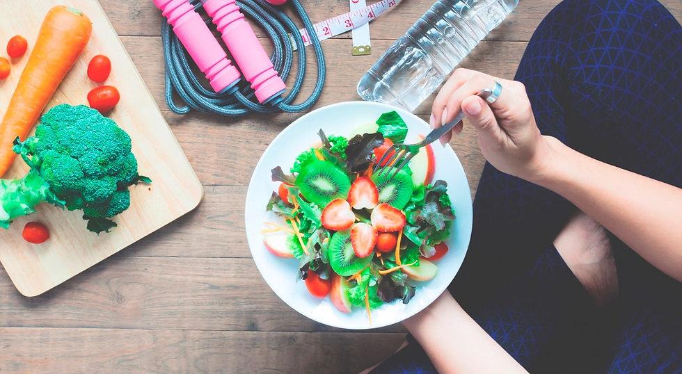 Nutricion-banner-min.jpg