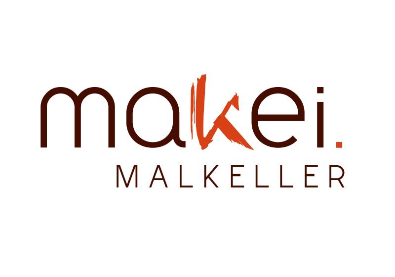 makei_logo.png