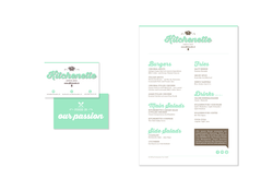kitchenette_vika_menu.png