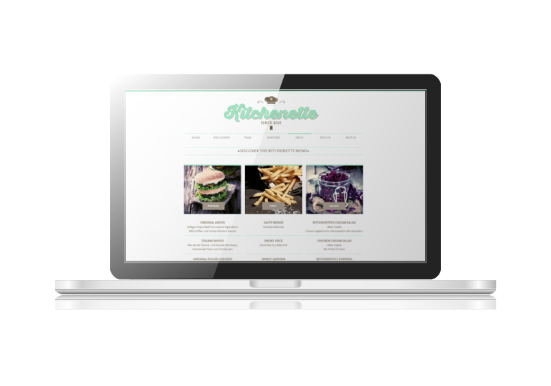 kitchenette_web_menu.png