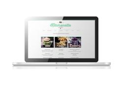 kitchenette_web_menu.png