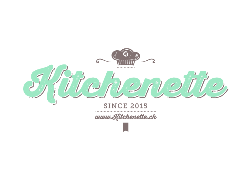 kitchenette_logo.png