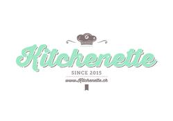 kitchenette_logo.png
