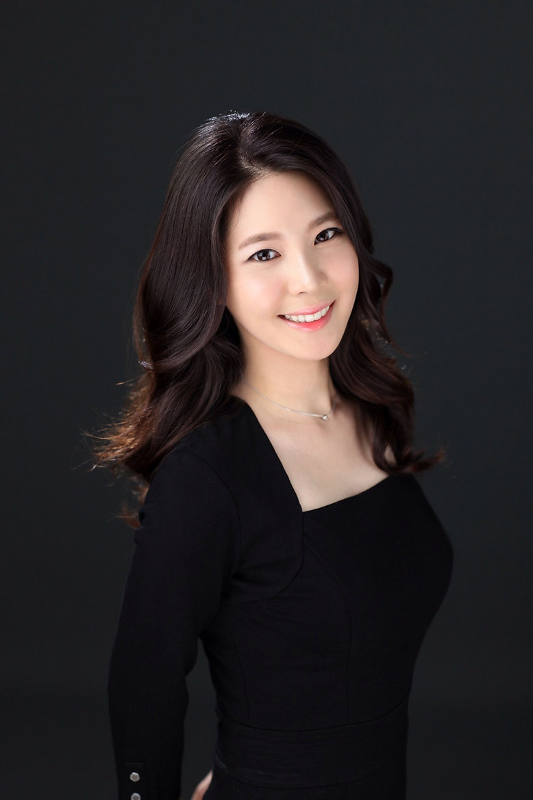 Sin Young Park Profile Picture.JPG