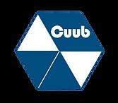 CUUB logo1.1.1.png