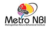metronbi-1.png