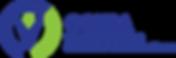 ccysa-logo1.png