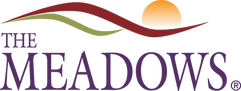 the-meadows-logo.png