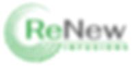 renewinfusions logo1.png