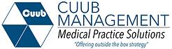 CUUB logo 1.2.1.png