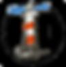 logo2 0.2.png
