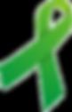 Green_ribbon_Mental_Health_Awareness-225