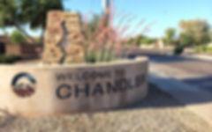 chandler-welcome.jpg