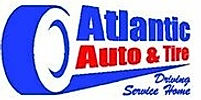 Car Repair Sanford NC Auto Repair Sanford NC Car Repair Lee County NC Auto Repair Sanford NC