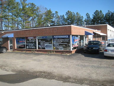 Car Repair Sanford NC Auto Repair Sanford NC Car Repair Lee County NC Auto Repair Sanford NC