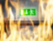 Brandschutz Fahrzeuge.jpg