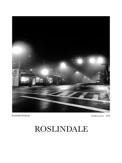 Roslindale Hardware