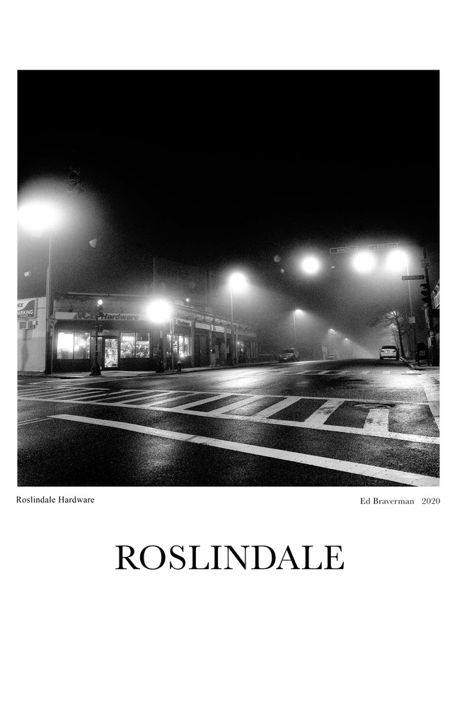 Roslindale Hardware.jpg