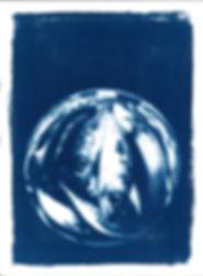 Ombilics maquereaux.jpg