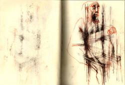 chair humaine#25